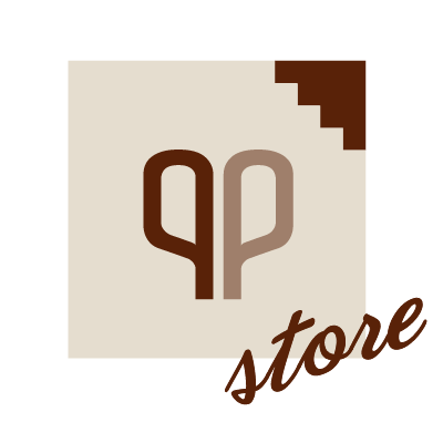 QP Store