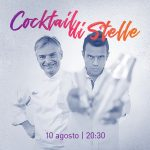 Cocktail di stelle